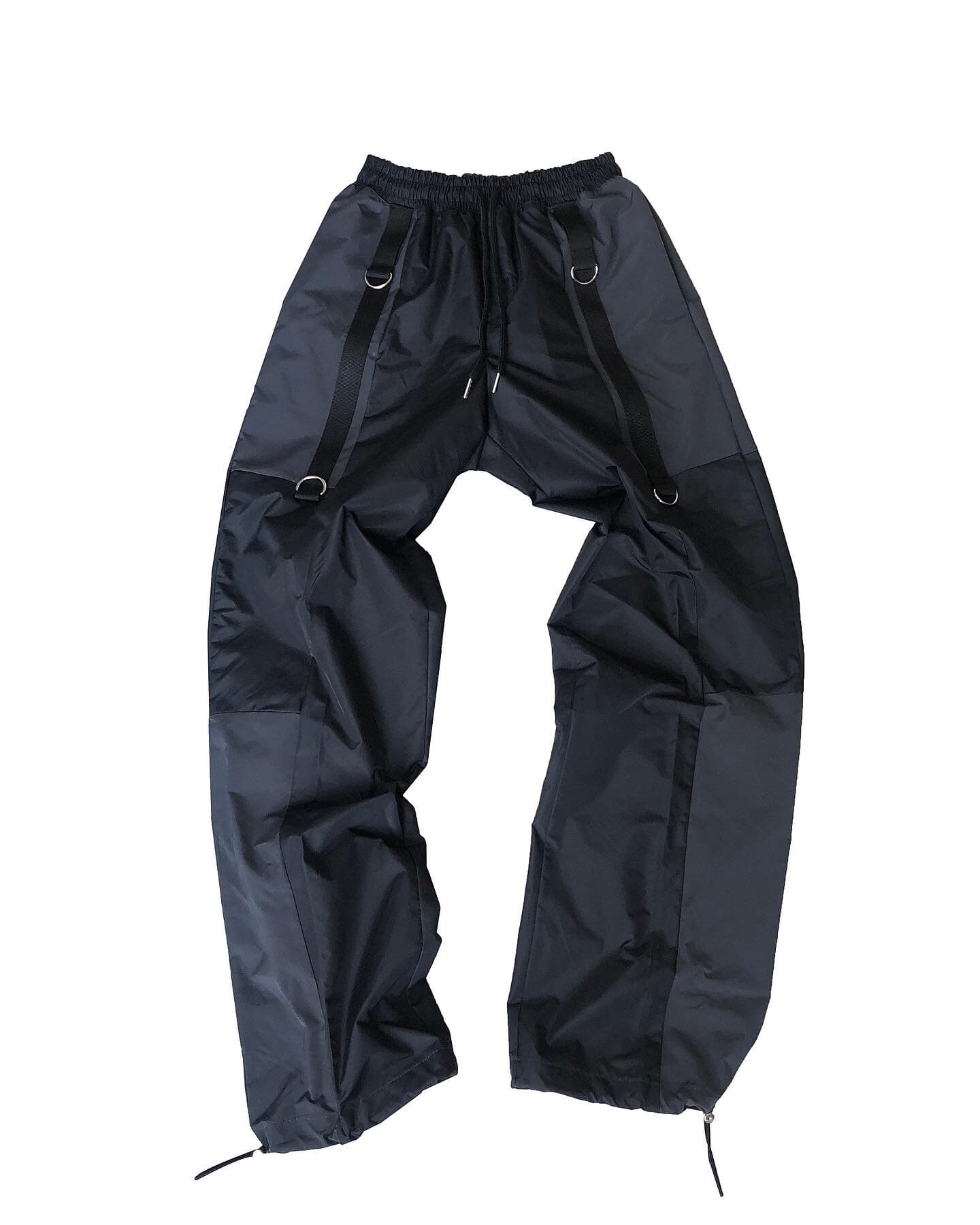 deepgray Worker Pants 2